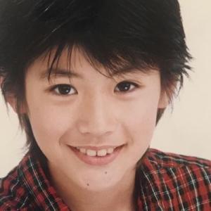 三浦春馬-2000年-TBSドラマ「小学校教師・沢木千太郎の事件ノート」詳細