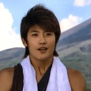 三浦春馬-2005年-NHKテレビ小説「ファイト」詳細