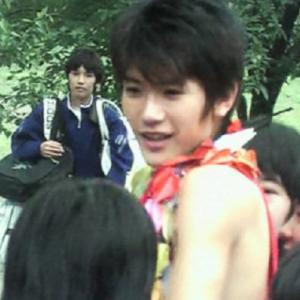 三浦春馬-2005年-TBS連続ドラマ「いま、会いにゆきます」詳細