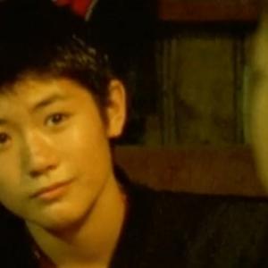 三浦春馬-2004年-映画「岸和田少年愚連隊 ゴーイング・マイ・ウェイ」詳細