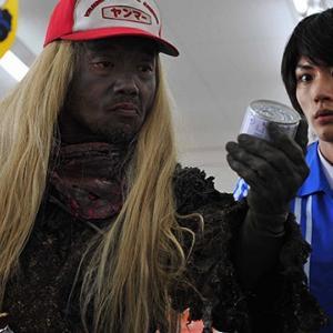 三浦春馬-2009年-映画「山形スクリーム」詳細