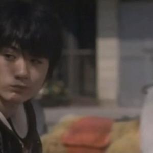三浦春馬-2005年-フジテレビCXドラマ「青空恋星」ネタバレ詳細