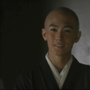 三浦春馬-2006年-NHK大河「功名が辻」の詳細