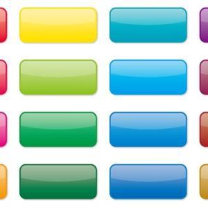 コピペで!色が変わる・キラっと光る:動きのあるボタンデザインCSS