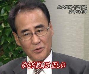 【妙案】コロナもかまわず渋谷・原宿に溢れる若者たち「バイトがないから」「春休みが超長くて」「免疫あるし」