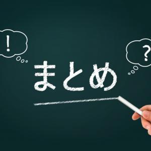 【問11-20まとめ】過去問12年分とテキスト1冊を勉強していれば何点取れたのか?