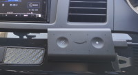 Echo Autoは音声の認識精度が悪くて動作が特殊なEcho