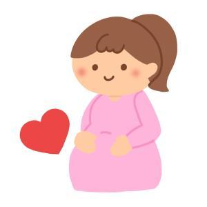 妊婦の姿勢と転倒:原因と対策について★妊娠中の尻もち