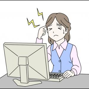 偏頭痛の治し方:片頭痛は脳の錯覚?コマ体操で改善しよう!動画あり