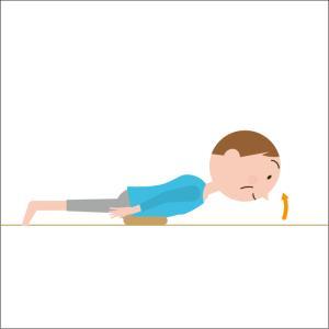 腰痛体操を実践:動画と効果について解説★ベーラー体操編