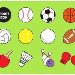 100均のテニスボールで出来る筋膜リリースのやり方!グリップボールでもOK!