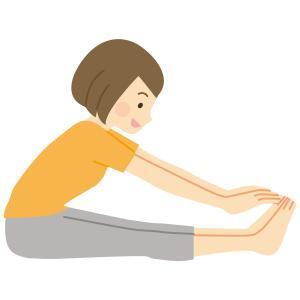 衝撃!おしり歩きの効果とは!やり方とコツについて~おしり歩きで痩せるのか~