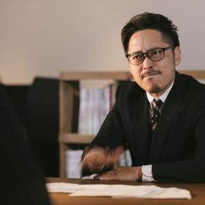 影響を受けた上司シリーズ~元ヤン店長編