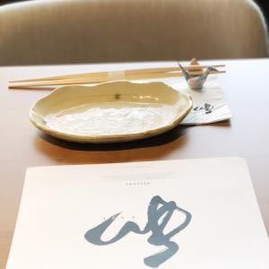 学校のお友達と久々のお寿司ランチ