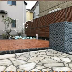 素敵な♡お庭✨毎日を楽しく過ごせる大切な空間✨/埼玉・デザインガーデン(株)✨