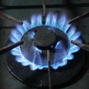 【貧乏日記】あわやガス供給停止!? ガス代を支払期限1週間遅れで支払った結果…