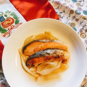 ペルー料理のエスカベーチェってどんな料理?