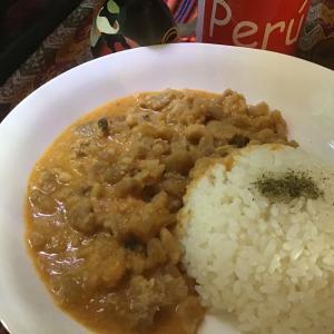 ペルー料理のパパセカってどんな料理?美味しいレシピ一挙公開