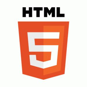 HTML5でアプリ開発。ハイブリッドアプリとは?