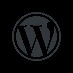 WordPressについて