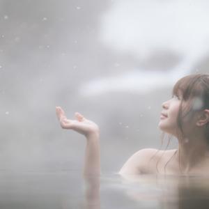 鹿児島おすすめの温泉【カップル・家族編】
