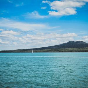 鹿児島の海ならおすすめはここです。
