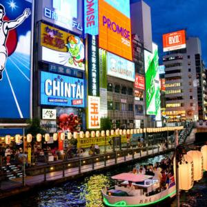 大阪のコロナウイルス患者発生数が、おかしい?