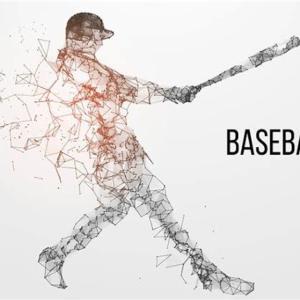 <野球論>6番打者は最強に居心地がいいという話