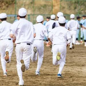 〈初心者必見〉泥臭い野球=フォーム適当ではないという話