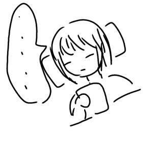 障がい児と睡眠障害