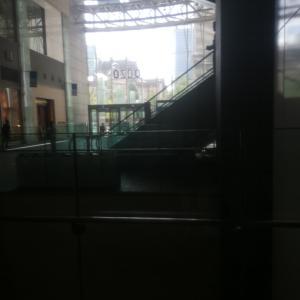 東京駅丸善