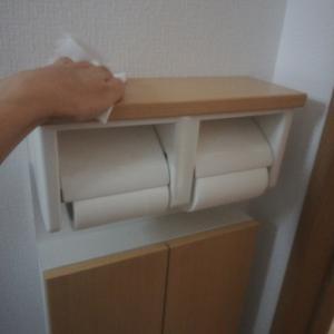 【一箇所掃除】トイレ掃除で誤解していた場所