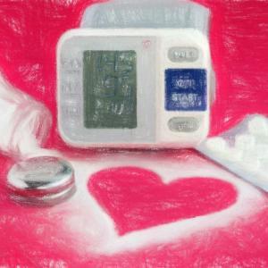 高血圧薬の種類と副作用【高血圧治療薬の本当の意味】