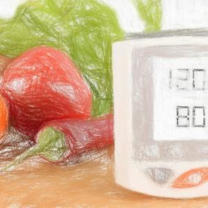 高血圧の食事と注意点【減塩のコツも】