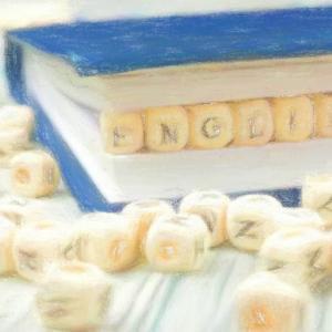 英語学習におすすめの英英辞典5選 【無料のオンライン版あります】
