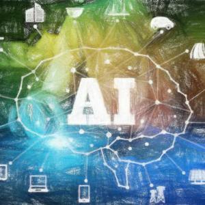 直感的に使える人工知能開発ツール 【プログラミング不要】