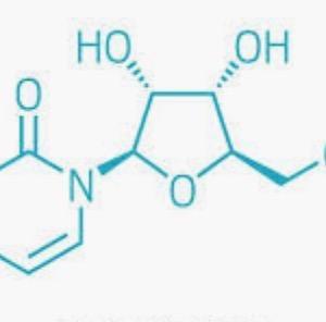 新型コロナウイルスCOVID-19の世界初の飲み薬候補 【EIDD-2801の治験開始】
