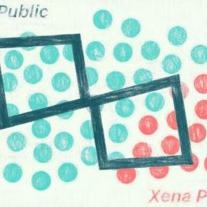 UCSC Xenaの使い方 【がんデータ解析をウェブブラウザのみで行えるツール】
