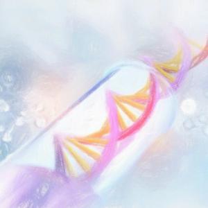 無細胞発現系で細胞を理解する 【欧米の学校教育でも使われている】