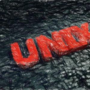 バイオ研究のためのLinuxシェルコマンド超入門 【まずはこの6コマンドから】