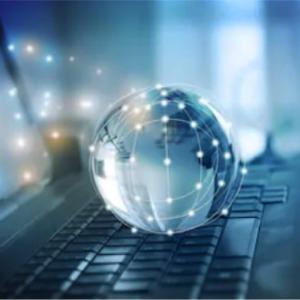 海外のデータサイエンスブログ10選 【最新情報・スキルを身につける】