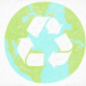 生命科学実験における再利用のススメ 【日常的なルーチン3つ】