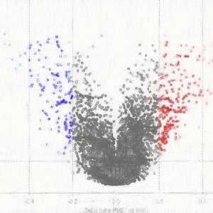 iDEPによるwebベースのRNA-seq解析【初心者でも安心】