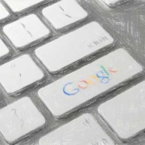 ColabとGoogle Drive、GCSの読み込み法 【手順を解説】