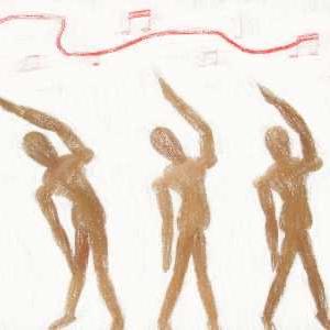 超ラジオ体操の効果と注意点を解説 【NHK朝イチで紹介】