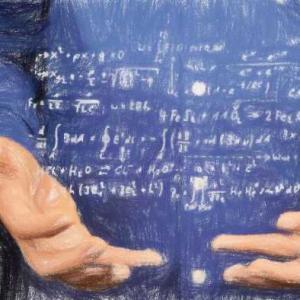 PythonのSymPyで微分方程式を解く方法 【ロトカヴォルテラを題材に】