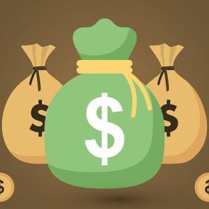 海外旅行のために外貨預金をする最大のメリットって何?金利や為替差益ではありません!