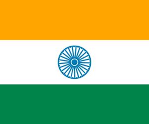 インド、RCEPに参加せず ~対中貿易赤字による国民生活への影響を懸念~