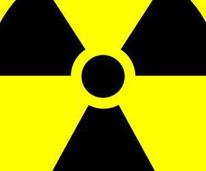 """北朝鮮発射の飛翔体を""""逆""""の立場で考えてみると ~国家版「嫌われる勇気」を日本は持つべき~"""