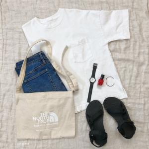 #OUTFIT (20190603)